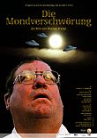 Plakat zum Film (A4)
